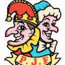 nomina a membro della Punch & Judy Fellowship