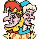 nomina a membro della Punch & Judy Fellowship