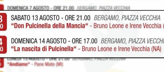 Borghi & Burattini 2016