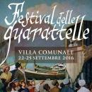 Festival delle Guarattelle - NAPOLI