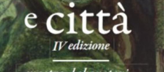 Pulcinella at Infanzia e Citta' - Pistoia