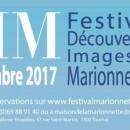 Festival FDIM - Tournai 2017
