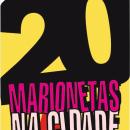XX Festival Marionetas na Cidade
