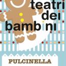 BERGAMO_i teatri dei bambini