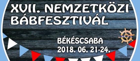 Babfesztival -Bekescsaba (H)